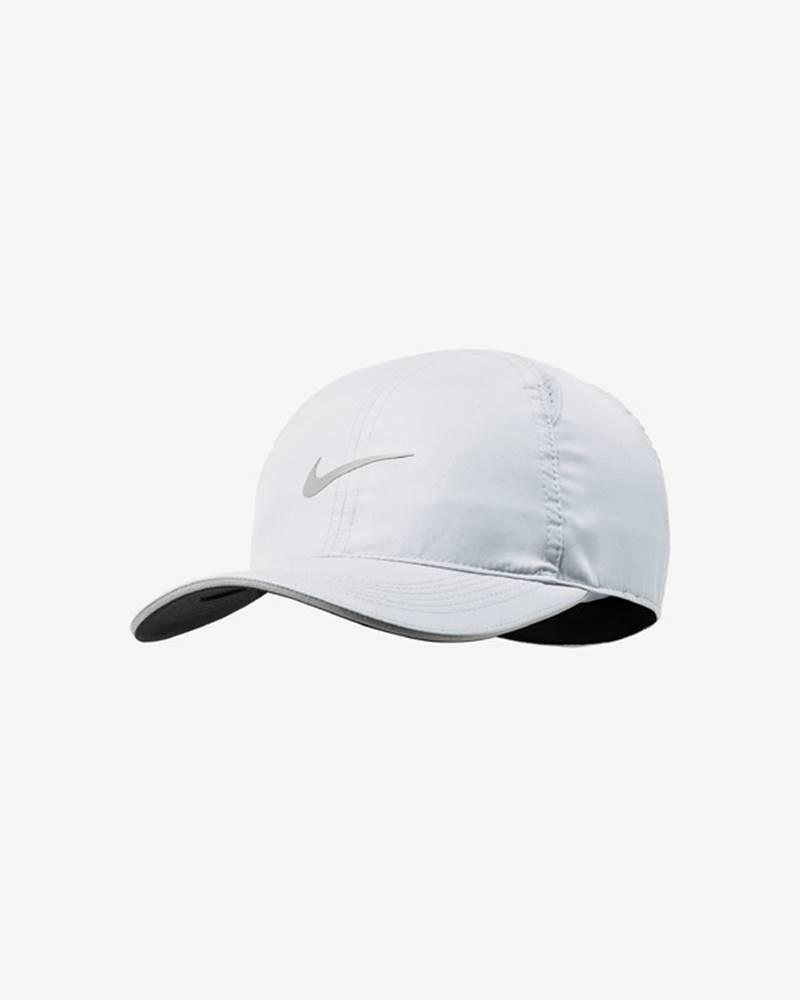 Nike Nike Šiltovka Biela