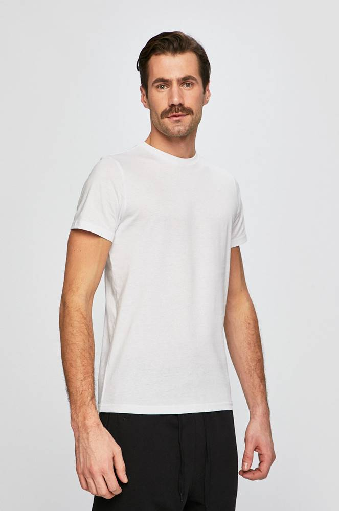 Lee Lee - Pánske tričko (2 pak)