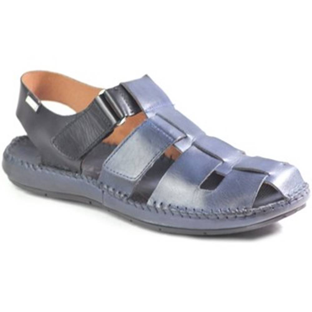 Pikolinos Sandále Pikolinos  06J0016C1