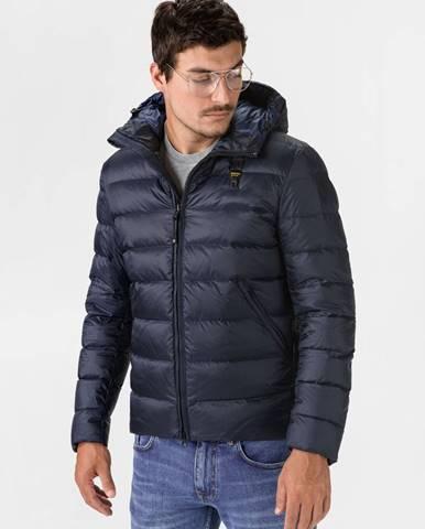 Bundy, kabáty Blauer